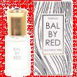 Духи роликовые Bal By Red на гелевой основе 6мл