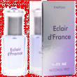 Духи роликовые Eclair d`France на гелевой основе 6мл