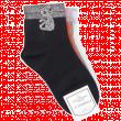 Носки женские Farres  №1021-2 Кошечка (4 пары разноцветные)