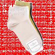 Носки женские Farres  №1021-5 (4 пары разноцветные)