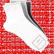 Носки женские Farres  №1021-8A (4 пары разноцветные)