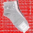 Носки женские Farres №1021-11 (4 пары разноцветные)