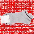 Носки Farres женские №1005 Gray (1 пара)