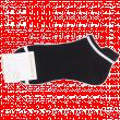 Носки Farres женские №1005 Black (1 пара)