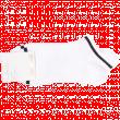 Носки Farres женские №1005 White (1 пара)