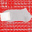Носки Farres женские №1011 Gray (1 пара)