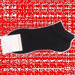 Носки Farres женские №1015 Black (1 пара)