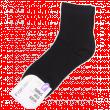 Носки Farres женские №1022 Black (1 пара)
