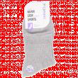 Носки Farres женские №1022 Gray (1 пара)