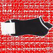 Носки Farres мужские №2005 Black (1 пара)