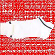 Носки Farres мужские №2005 White (1 пара)