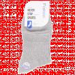 Носки Farres мужские №2022 Gray (1 пара)