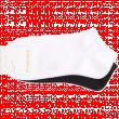Носки Farres мужские №2011 White (1 пара)