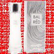 Parfum Bal by Red парфюмерная вода женская 50мл
