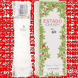 Parfum Estado Cherry парфюмерная вода женская 50мл