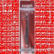 Пинцет для бровей Sabbi №02