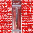 Пинцет для бровей Sabbi №03