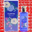 Florine Bouquet туалетная вода женская 90мл