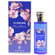 Florine Cherry Blossom туалетная вода женская 90мл